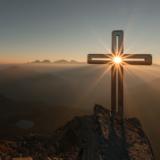 ICBFの信仰とアイデンティティー